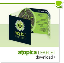 download atopica leaflet